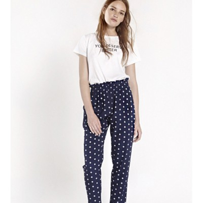 hollywood trousers
