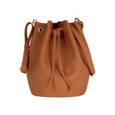 tarifa bag camel