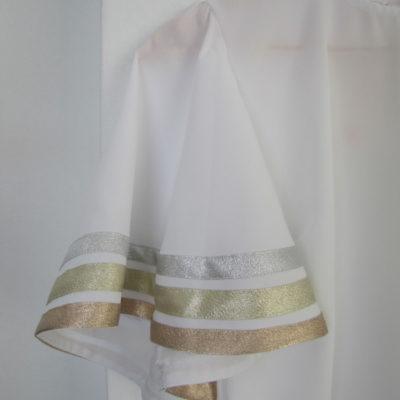Camisa Triaje Dapa Santander