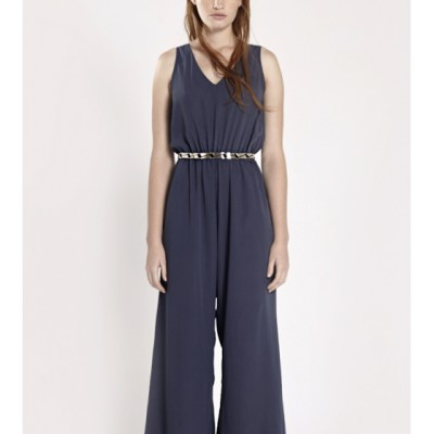 anna grey jumpsuit