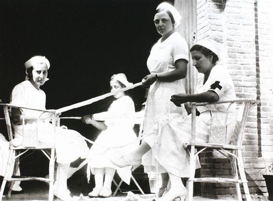 enfermeras-de-madrid