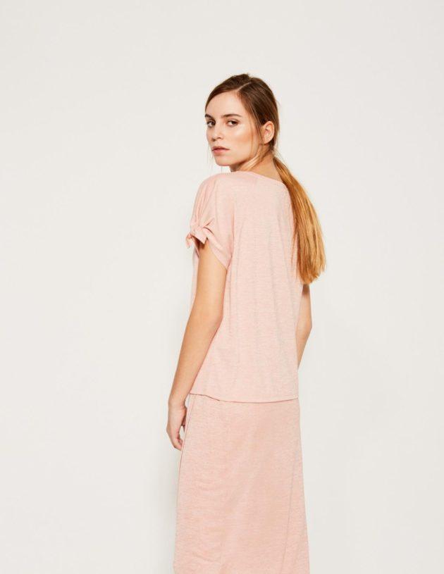camiseta-anudada-rosa-yerse
