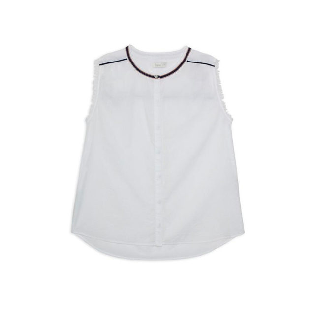 camisa-sin-mangas-blanca-yerse