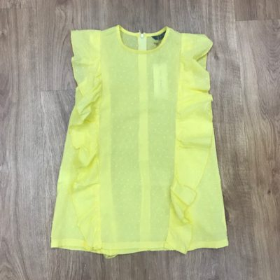 blusa-amarillo-volantes-kids-chocolate