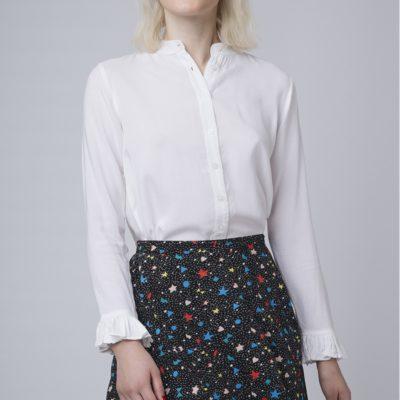mini-falda-estampado-galactico-compañia-fantastica