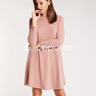 vestido-cacao-rosa-suave-celop-punto