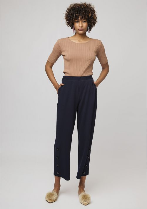 pantalon-recto-azul-compañia-fantastica