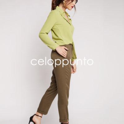 pantalon-vuelta-celop-punto