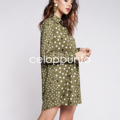 vestido-camisero-lunares-celop-punto
