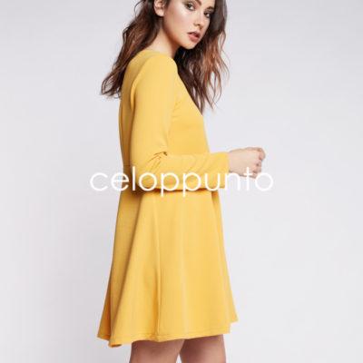 vestido-otoman-corte-celop-punto
