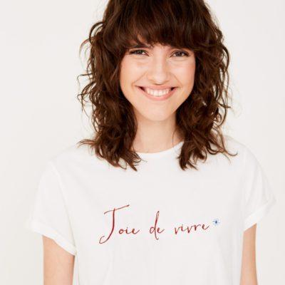 camiseta-joie-de-vivre-yerse
