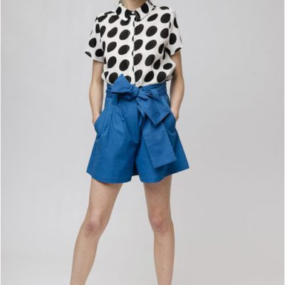 shorts-cloud-azul-compañia-fantastica