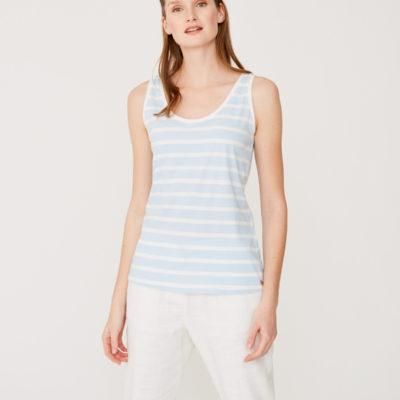 camiseta-algodon-organico-celeste-yerse