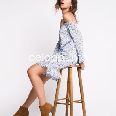 vestido-volante-flores-celop-punto