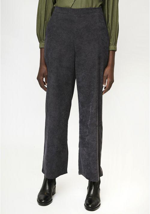 pantalon-pana-gris-compañia-fantastica