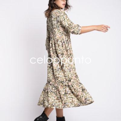 vestido-midi-hojas-celop-punto