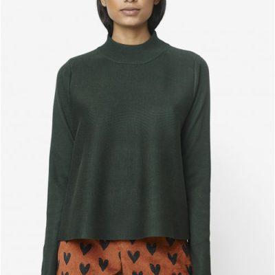 jersey-cuello-perkins-verde-compañia-fantastica