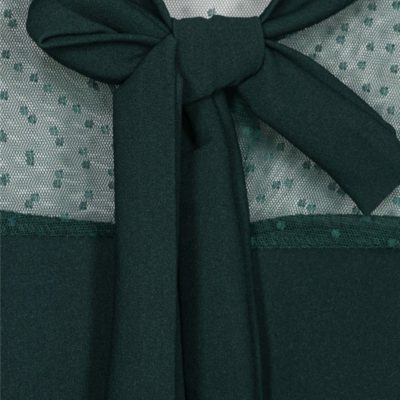 vestido-plumeti-lazo-v-abeto-una-caja-de-botones