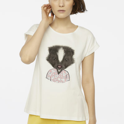 camiseta-mofeta-compañia-fantastica