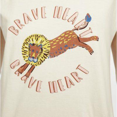 camiseta-brave-heart-compañia-fantastica