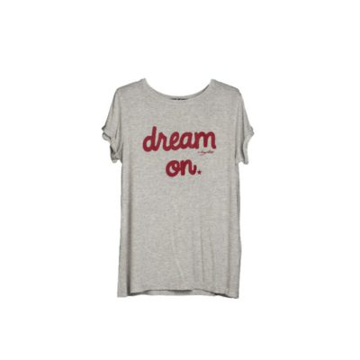 camiseta-dream-on-a-bicyclette
