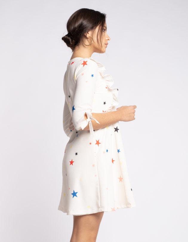 vestido-estrellas-celop-punto