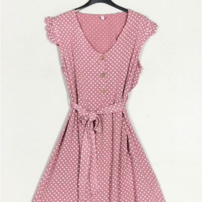 vestido-lunares-rosa-palo-una-caja-de-botones