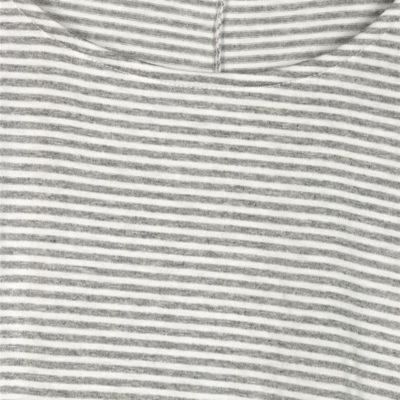 vestido-rayas-evase-gris-una-caja-de-botones