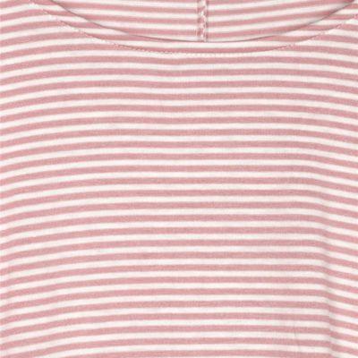 vestido-rayas-evase-rosa-claro-una-caja-de-botones