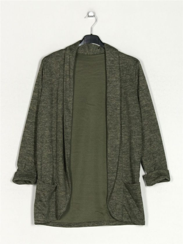 blazer-jaspeado-bolsillos-verde-militar-una-caja-de-botones