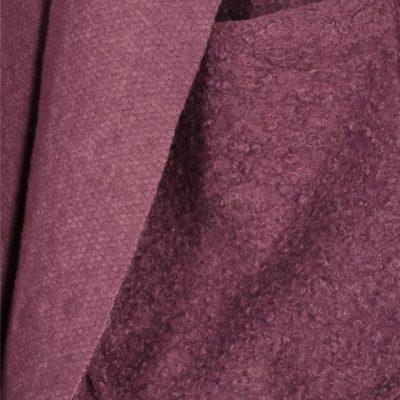 abrigo-efecto-pelo-capucha-morado-una-caja-de-botones