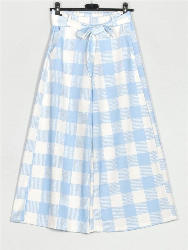 pantalon-culotte-cuadro-tiro-alto-celeste-una-caja-de-botones