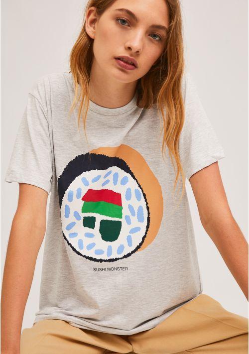 camiseta-sushi-compañia-fantastica