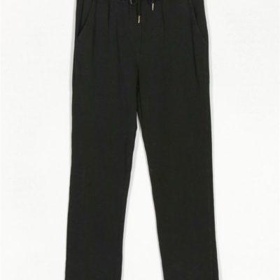 pantalon-felpa-tiro-alto-negro-una-caja-de-botones