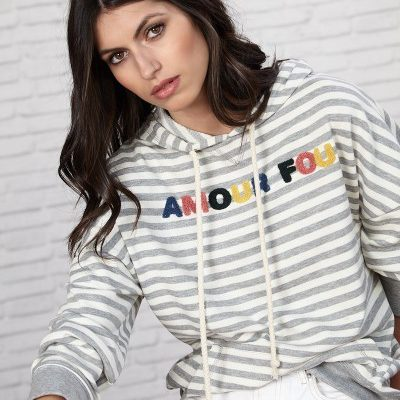 sudadera-amour-rayas-a-bicyclette