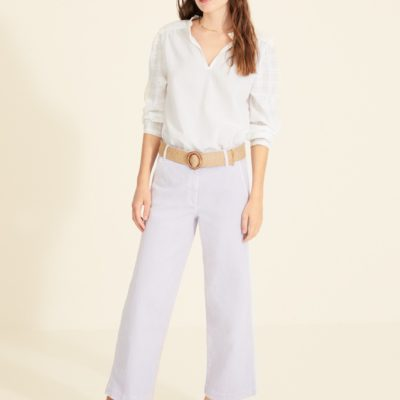 pantalon-denim-malva-yerse