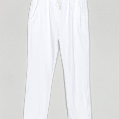 pantalon-felpa-tiro-alto-blanco-una-caja-de-botones