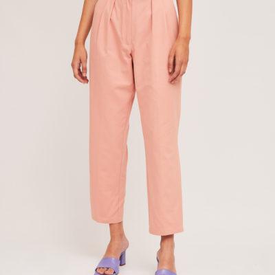 pantalon-tobillero-rosa-compañia-fantastica