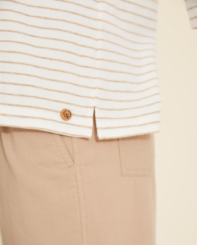 camiseta-rayas-crudo-yerse
