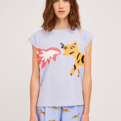 camiseta-tigres-compañia-fantastica